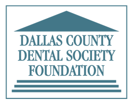 Dallas County Dental Society Foundation logo
